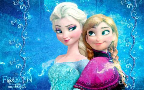 frozen sisters high resolution elsa and anna frozen elsa and anna by helina01 on deviantart