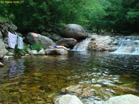 Swimming Holes Near Swimmingholes Info Vermont Swimming Holes And Springs