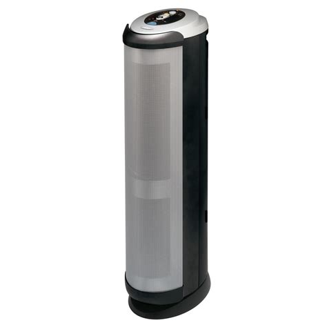 bionaire 174 99 97 true hepa tower air purifier bap1700 cn9 bionaire 174 canada