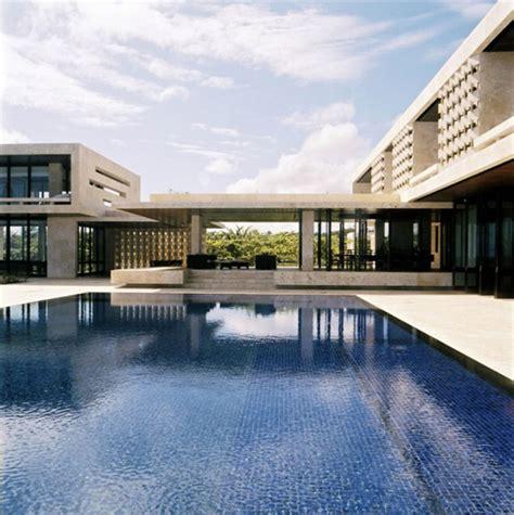 beach house floor plans new zealand home deco plans home design contemporary beach house beach houses designs