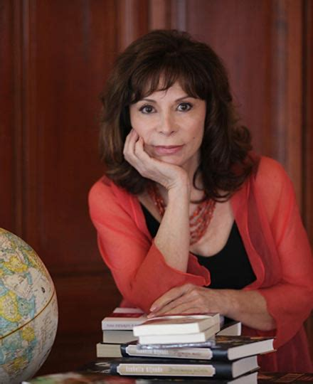 biography isabel allende isabel allende the books we love