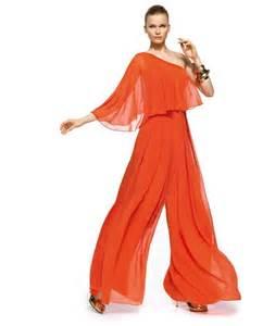 Classy Dresses Pinterest Re Re » Home Design 2017