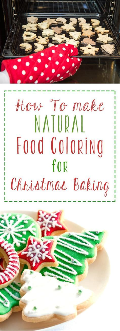 how to make grey food coloring 1000 ideas about food coloring on food