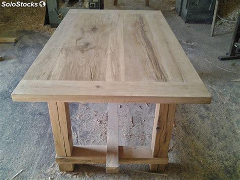 tavolo legno vecchio tavoli letti in legno vecchio rovere