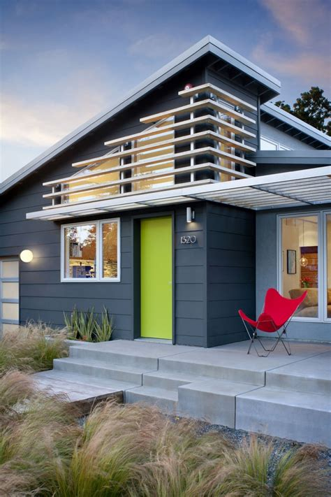 modern house exterior color schemes homes modern exterior bedroom ideas best exterior paint colors for minimalist home