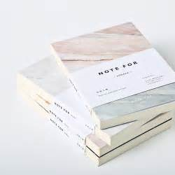how many business cards per sheet japanese stationery note for silence 80 pages marble