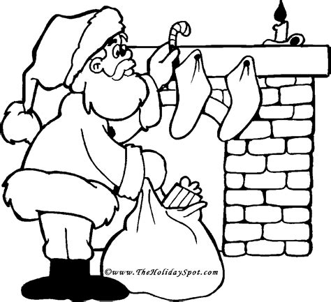 Christmas Coloring Pages For Children S Church | coloring pages christmas coloring picture christmas