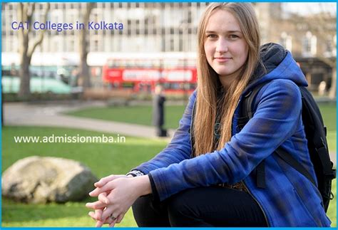 Mba Coaching In Kolkata by Mba Colleges Accepting Cat Score In Kolkata West Bengal Cat