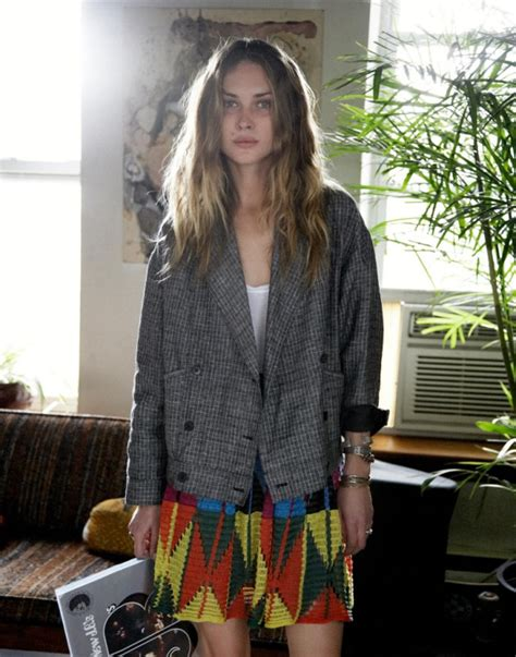 erin wasson home erin wasson at home erin wasson images pictures photos