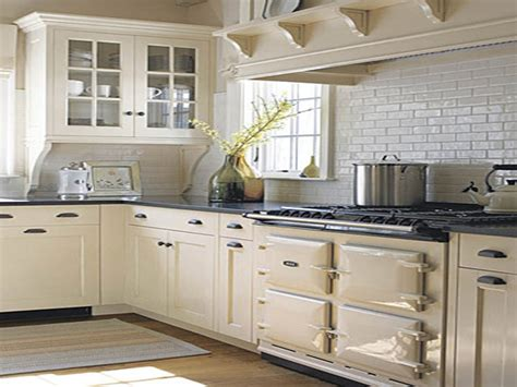 kitchen white kitchen cabinet with green subway small industrial kitchen cream kitchen cabinets with