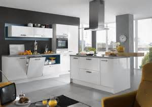 Kitchen Colour Ideas 2014 high gloss german kitchens kent essex surrey berkshire