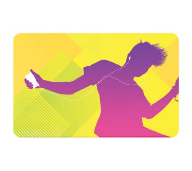 Itunes Gift Card Print At Home - 50 itunes gift card just 40 coupon connections