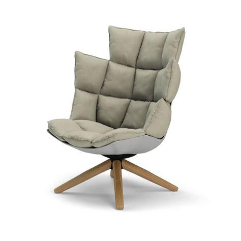 bb italia chair husk b b italia husk chair by urquiola design design