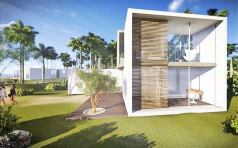 home building blogs a architecture unveils plans for shipping container