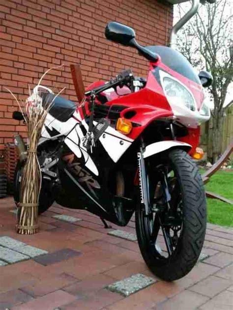 125er Motorrad Moped by Honda Nsr Jc22 125er Moped Motorrad Mofa Bestes