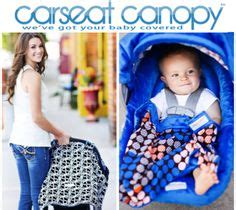 Carseat Canopy Gift Card - listia com free stuff on pinterest 3d nails art helicopters and gift cards