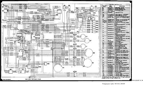 single phase 208 wiring diagram wiring 208 volts single phase diagrams wiring get free