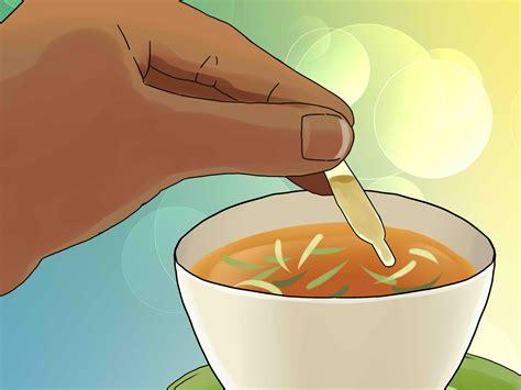 alimentazione e ansia come superare l ansia in modo naturale con il cibo