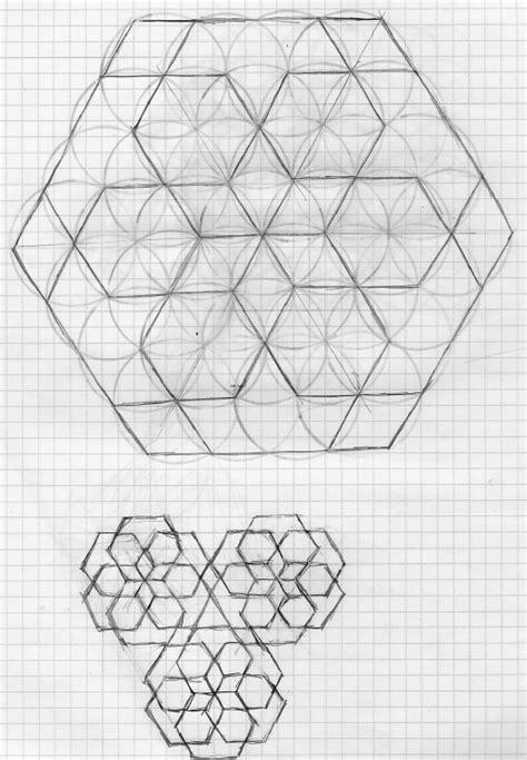 jacob pattern works inc symmetrical shape patterns