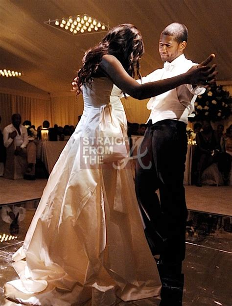 Usher Tameka Foster To Remarry This Weekend by Fan Mail Why Is Usher Going So On Tameka Is He
