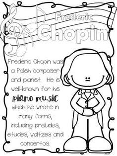 classical music coloring pages music composers of the classical era word search word