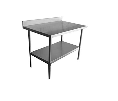 prep table for sale stainless steel work prep table for sale classifieds