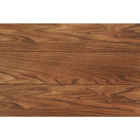 upc 816281002462 laminate wood flooring home decorators