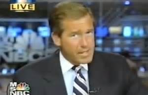 brian williams talks move to msnbc on today show with matt a return to msnbc s roots as brian williams bound for 11 p