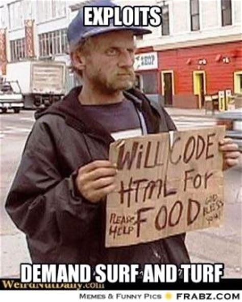 Homeless Meme - homeless meme kappit