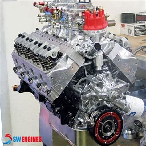 Rally Auto Repair Windsor by 68 Best Ford Engines Images On Pinterest Engine Motor