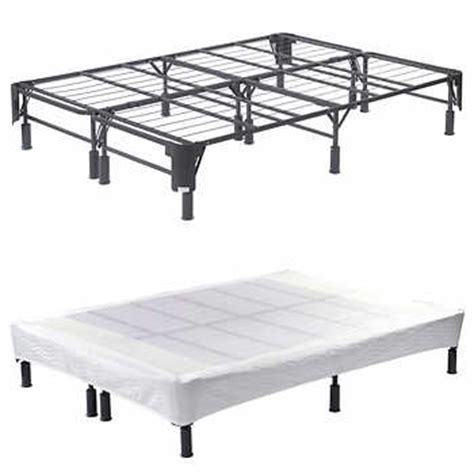 Costco Bed Frame Metal Spirit Bed Frame