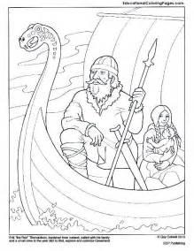 14 best images about vikings on pinterest saint patrick