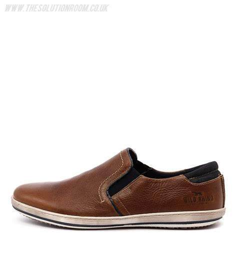 great shoes candid by rhino shoes great deals 2016