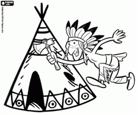 imagenes para colorear indigenas desenhos de a volta ao mundo para colorir jogos de pintar