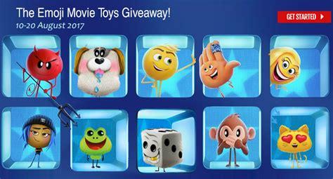 emoji film vs movie emoji ta a utorrentsen