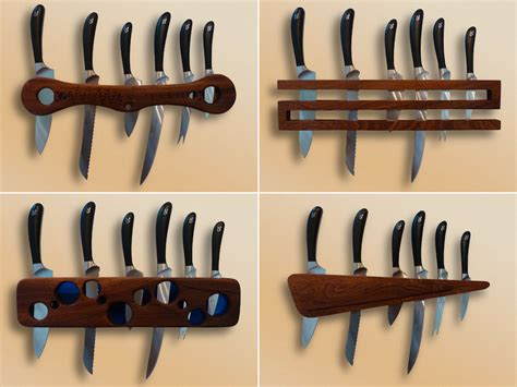 Dining Room Table Parts kitchen knife holder inspiration and design ideas for