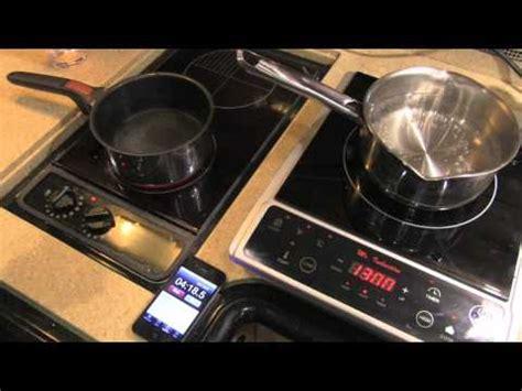 Jual Induction Cooker Kaskus harga induction halogen cooker 01 jual lu osram