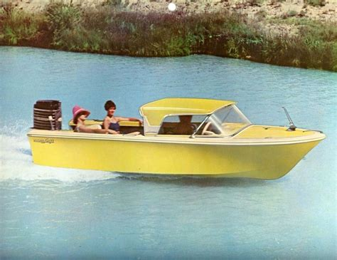 fiberglass boat repair book 17 best images about boats on pinterest utility trailer