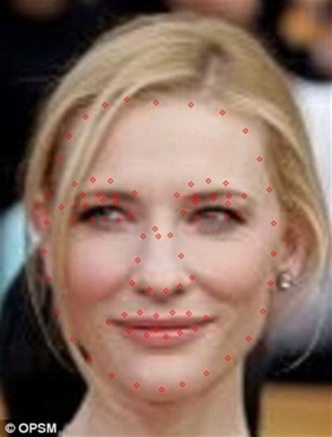 most desired face shape for models prevalent face shapes among attractive models page 8