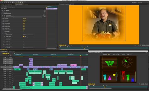 after effect 2013 free after effects plugins archives