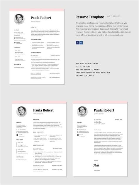 polaris office resume templates 1000 ideas about nursing resume on rn resume