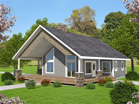 bedrm  sq ft small house plans house plan