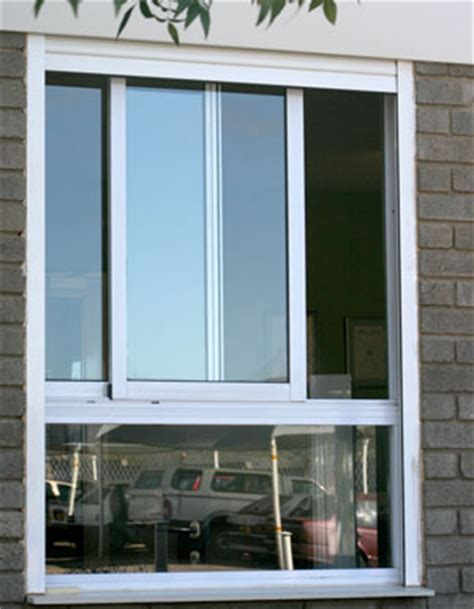 Easy Slide Windows Designs Sliding Window Aluminium