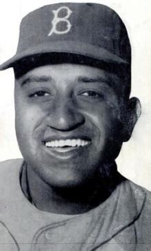 don newcombe wikipedia