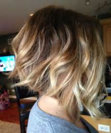 inverted bobs for hair 20 inverted bob haircuts short hairstyles 2016 2017