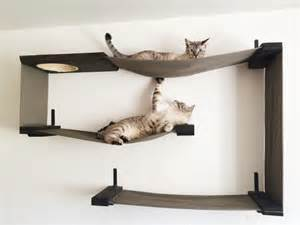 wall mounted shelves for cats wall mounted cat shelves decor ideasdecor ideas