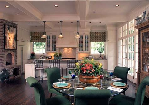 key interiors by shinay traditional kitchen ideas