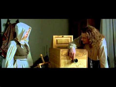 la ragazza con la 8823518350 vermeer video tratto dal film quot la ragazza con la perla quot video by pippo pagnotta youtube