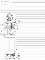 tall tales writing worksheets kidzone worksheets for