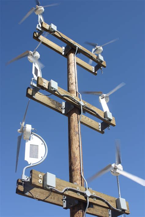 solar turbines locations solar get free image about